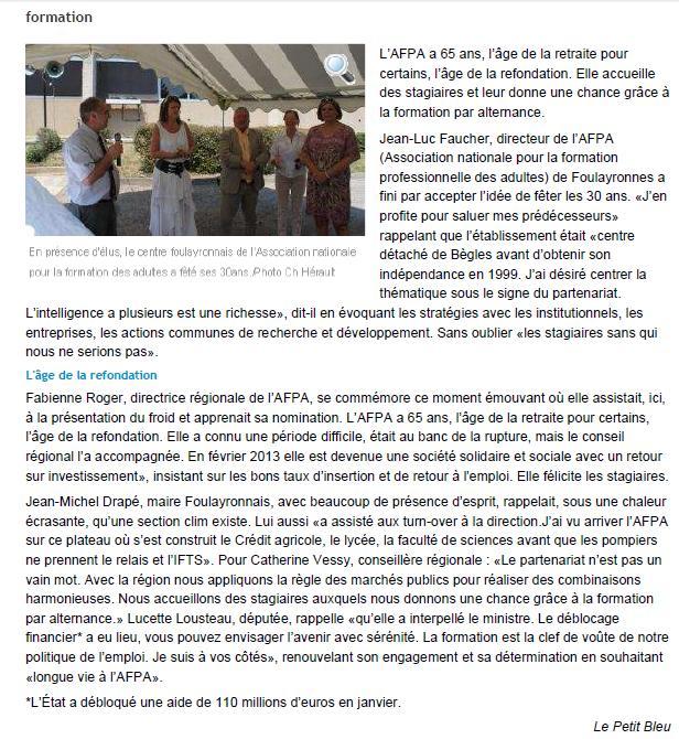 article-pb-230713.jpg