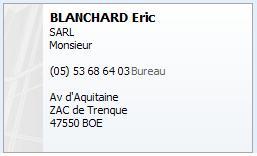 blanchard-eric.jpg