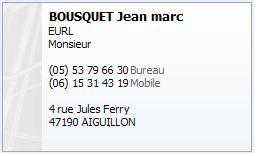 bousquet-jean-marc.jpg