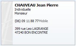 chauveau-jean-pierre.jpg