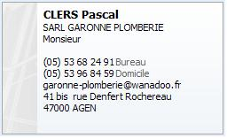 clers-pascal.jpg