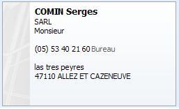 comin-serge.jpg
