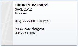 courty-bernard.jpg