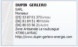 dupin-gerlero.jpg