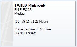 fahed-mabrouk.jpg