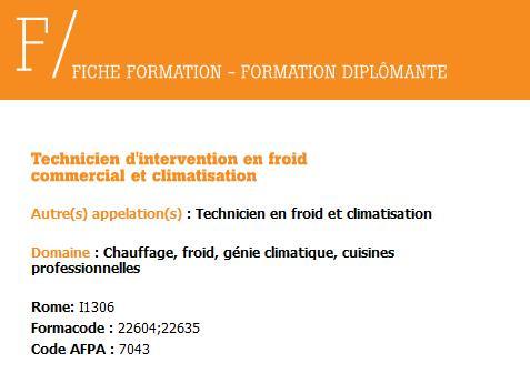fiche-formation-2.jpg