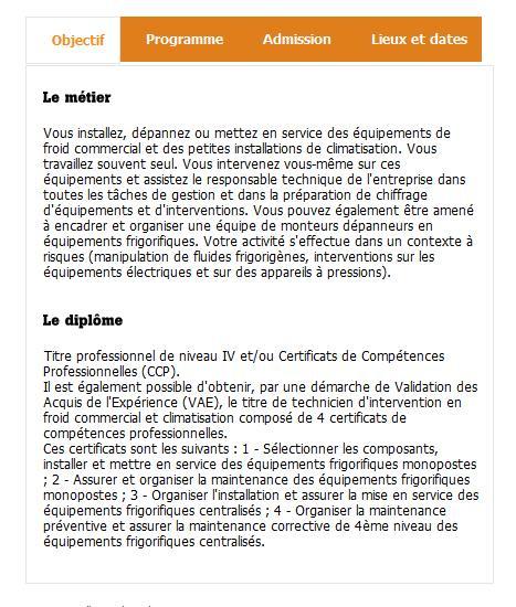 fiche-formation2-2.jpg