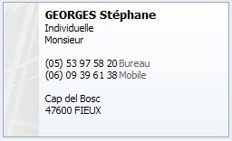 georges-stephane.jpg