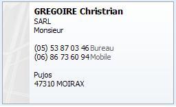 gregoire-christian.jpg