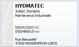 hydmatec.jpg
