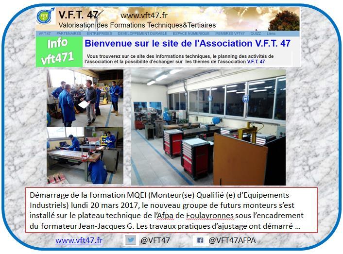 Info vft471