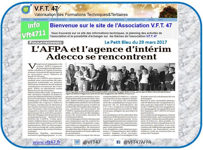 Info vft4711