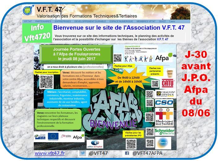Info vft4720