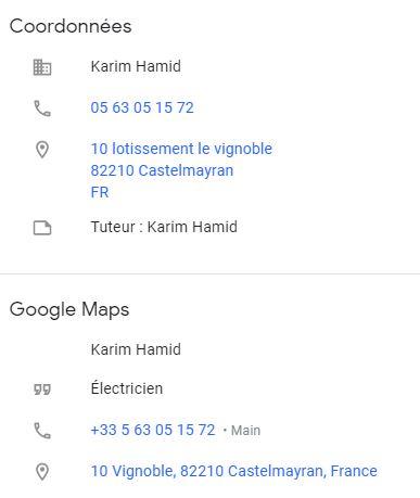 Karim hamid
