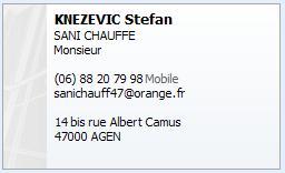 knezevic-stephan.jpg