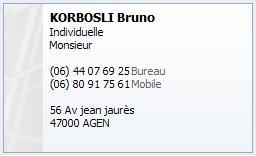 korbosli-bruno.jpg