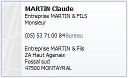 martin-claude.jpg