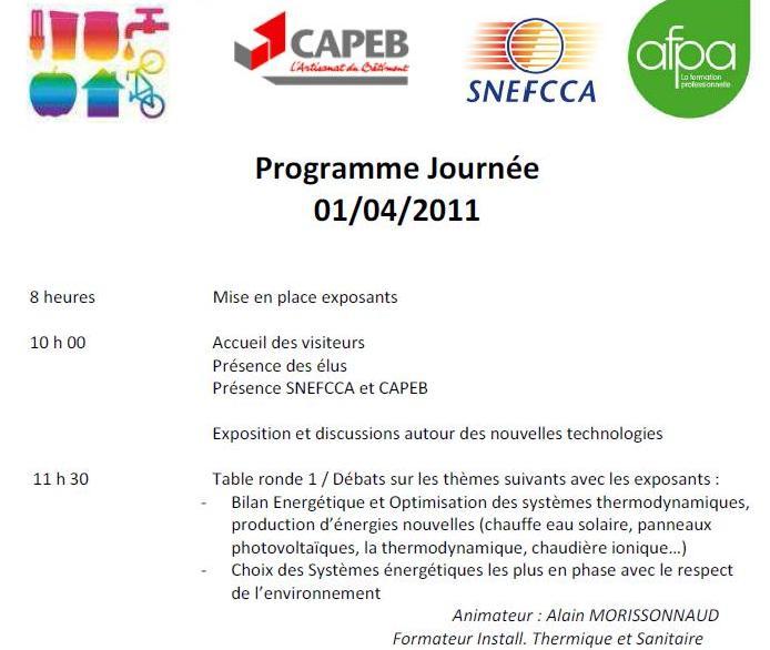 programme-010411-1-1.jpg