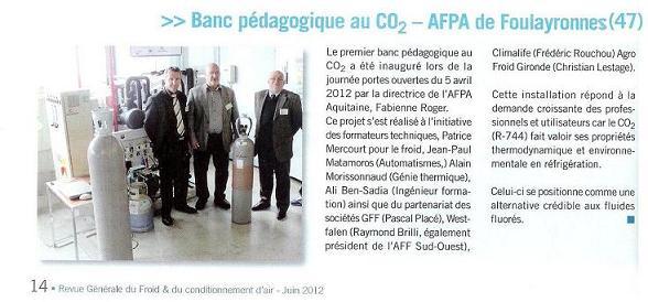 revue-generale-du-froid-juin-2012-v4.jpg