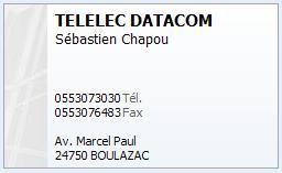 telelec-datacom.jpg