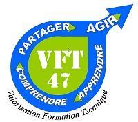 V.F.T. 47