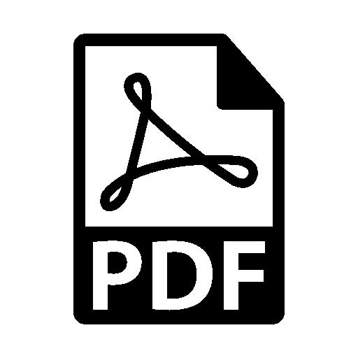 V f t 47 lettre d information n 55 du 12 11 2017